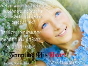 Tempting His Heart Teaser8